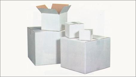 custom packaging designs lehigh county pa